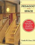 Pedagogy and Space